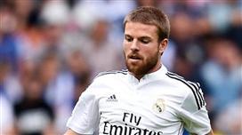 آس: بينتيز قرر التخلص ايارامندي والباسكي يرفض البريمرليغ من أجل دكة مدريد.!!